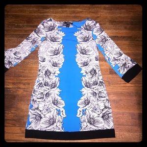 Dresses & Skirts - Super cute dress